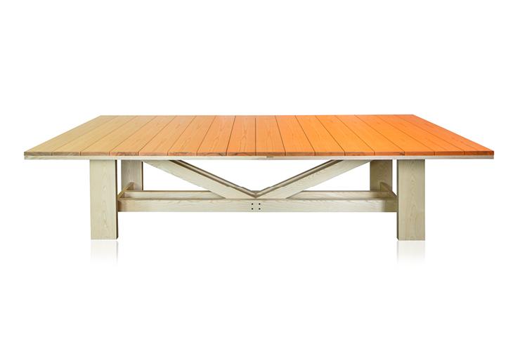 ok-cupid-table