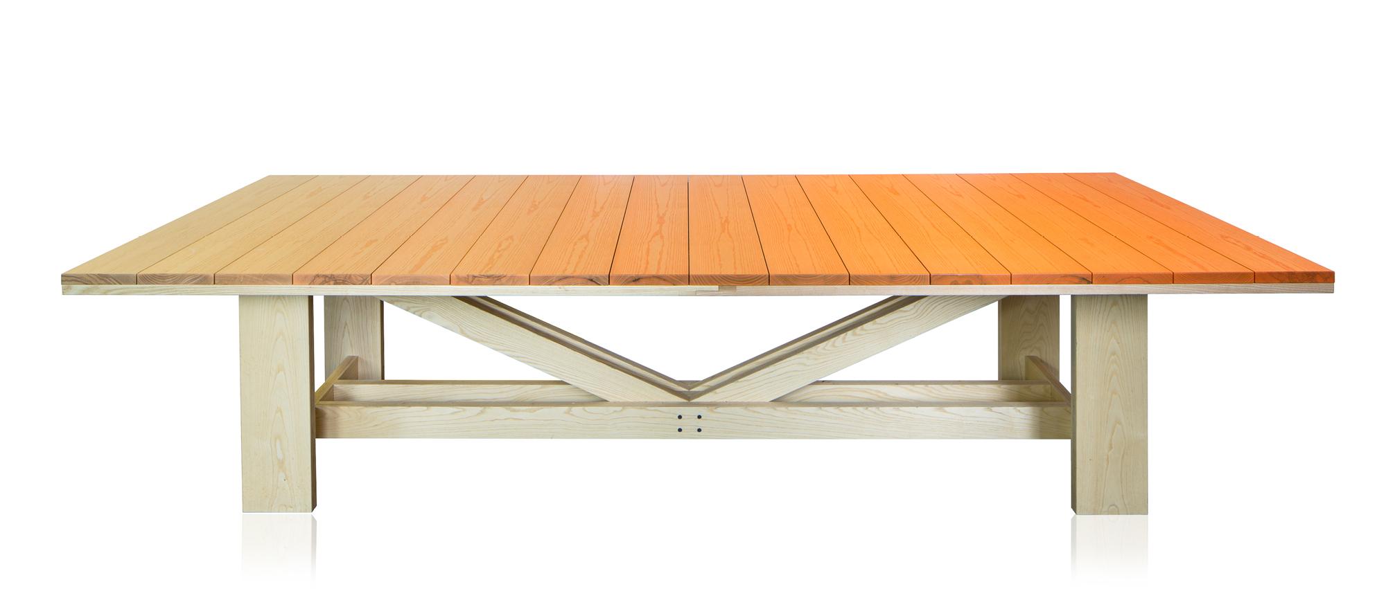Ok Table