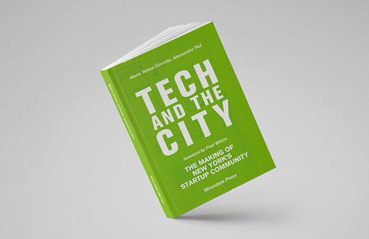 tech-and-the-city