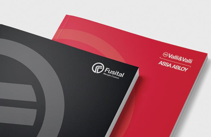 Valli-Fusital-740x480